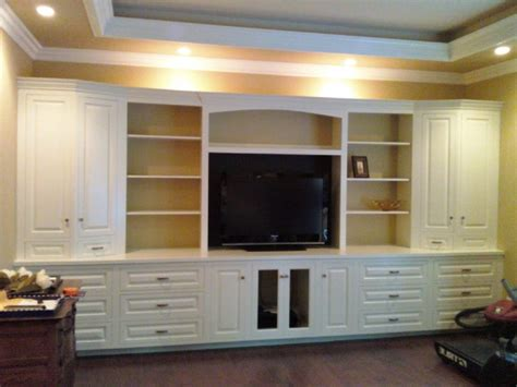 built in wall units home design 89 amazing built in wall unitss