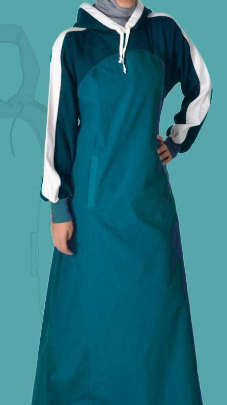 Jilbab Hoodie Rina Mutiara 13 25 best ideas about modern islamic clothing on
