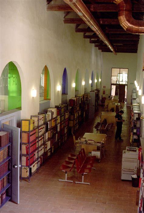 abi di bologna sito ufficiale anagrafe delle biblioteche italiane abi