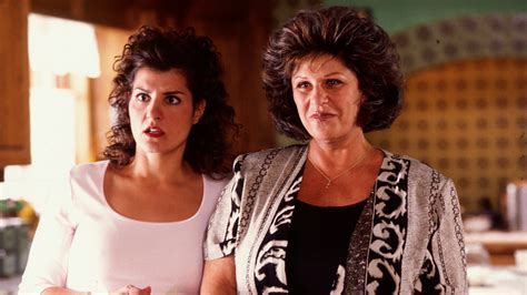 ?My Big Fat Greek Wedding 2? Heading for Universal With
