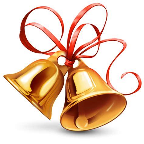imagenes navideñas animadas png 6 adornos navide 241 os png para decorar tus fotos