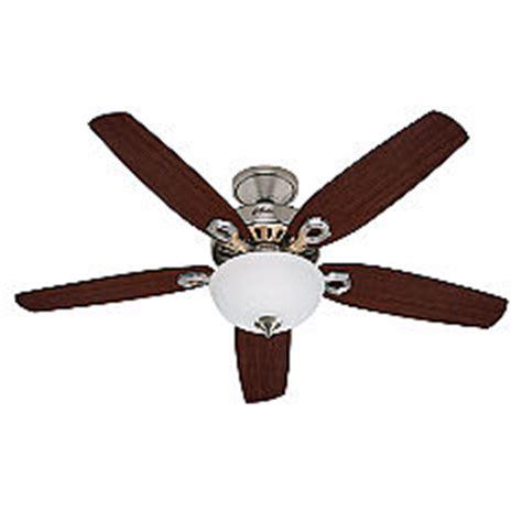 forest hill ceiling fan search for ceiling fans search our website fan