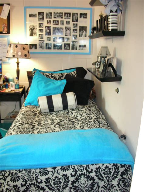 black white and teal bedroom black and teal bedding bedroom ideas pictures