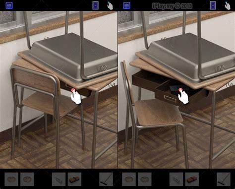 room escape walkthrough cubic room 2 room escape walkthrough iplay my
