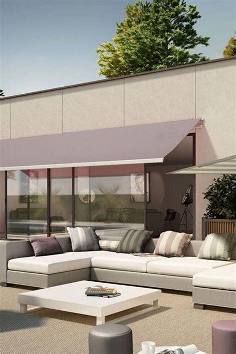 sunbrella awnings for home residential shade fabrics sunbrella fabrics