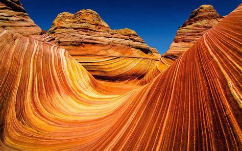 imagenes muy increibles las mas increibles fotos de paisajes unicos en el mundo