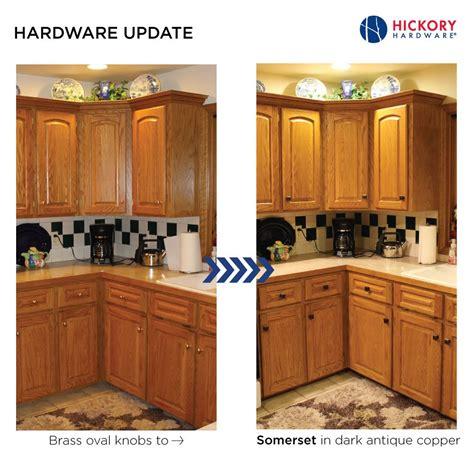 antique kitchen cabinet hardware antique copper cabinet hardware antique furniture