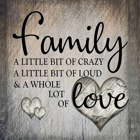 images of love of family quot family love quot premium square canvas gearden