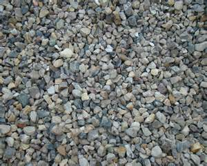 Sand And Prices River Rock Pea Gravel Sand Az Rock Express 480