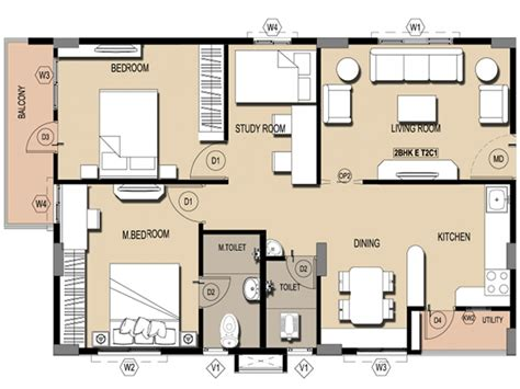 1100 sq ft house 1100 sq ft house plans 1100 sq ft ranch house 1100 sq ft