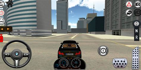 game hd mod for android real car simulator game apk mod unlimited android apk mods