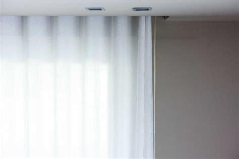 tessuti per tende da interno tessilandia tende e tendaggi su misura da interno