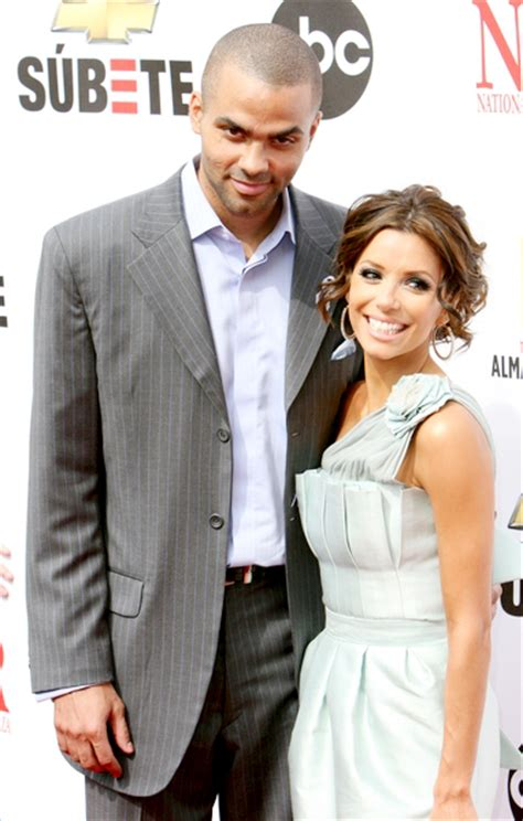 Longoria Tony Parkers Wedding Details Revealed by Longoria And Tony Getting Married In On