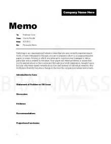 persuasive memo template sle memos engineering sle free engine image for