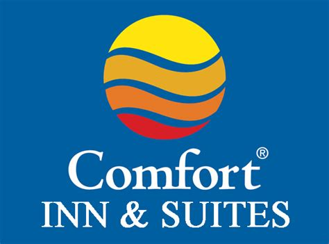 Comfort Suites by Comfort Inn Custom Floor Mats And Entrance Rugs American