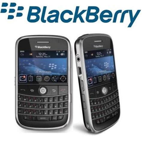mobile phones list blackberry mobile phone price list in india blackberry
