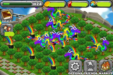 Design This Home Cheats To Get Coins unlimited dragonvale dragoncash all eggs and dragons how