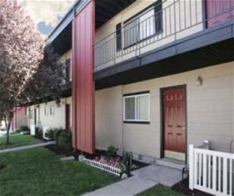foreclosed homes rent listings featured foreclosure el