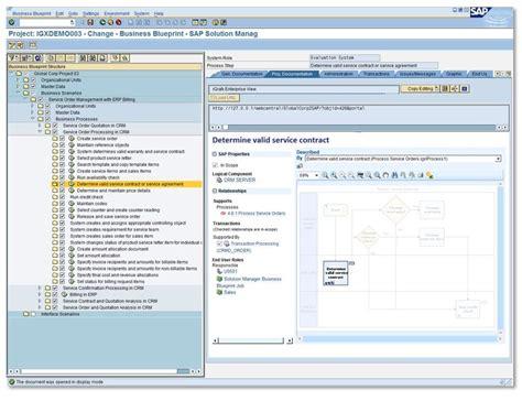 form design tool sap sap modeling products igrafx