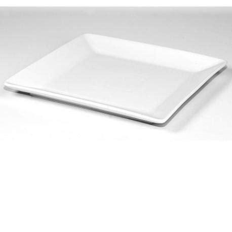 platos cuadrados de porcelana platos cuadrados porcelana serie ming viejovalle