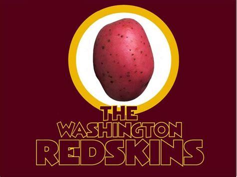 Washington Redskins Memes - 43 best images about teams vs teams on pinterest tony