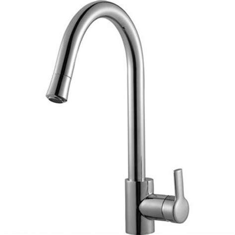 contemporary kitchen faucet by tresgriferia tres faucets