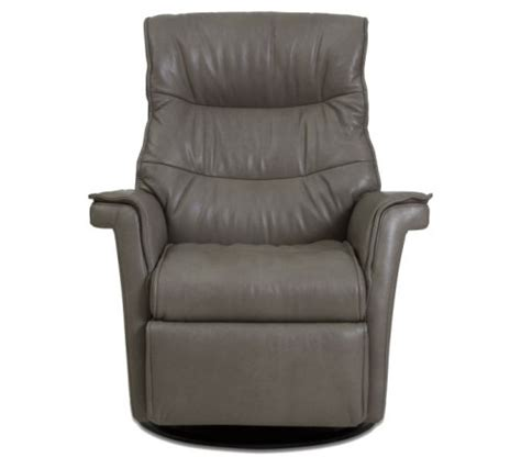 img recliners img chelsea leather relaxer recliner from 1 370 25 by img