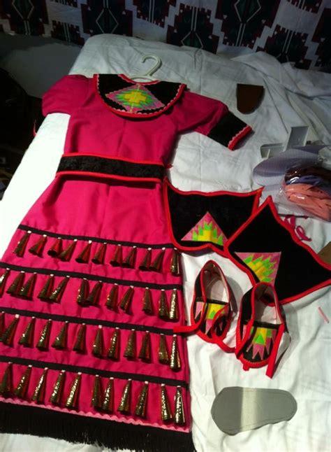 gustafson zaangwewemagoodayan aka jingle dresses best 25 jingle dress ideas on pinterest powwow regalia