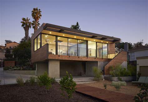 detrazioni fiscali acquisto prima casa acquisto prima casa tutte le agevolazioni mansarda it