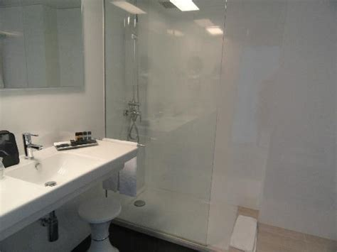 Hotels With Walk In Showers by Walk In Shower Picture Of Nautico Ebeso Hotel Ibiza