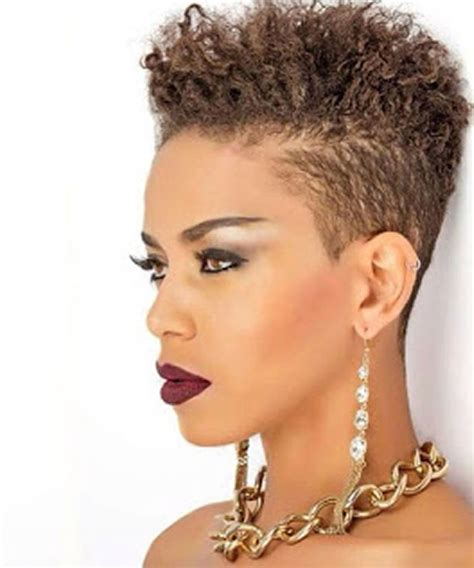 2017 good looking short hairstyles the best short haircuts that are the most trendy for women