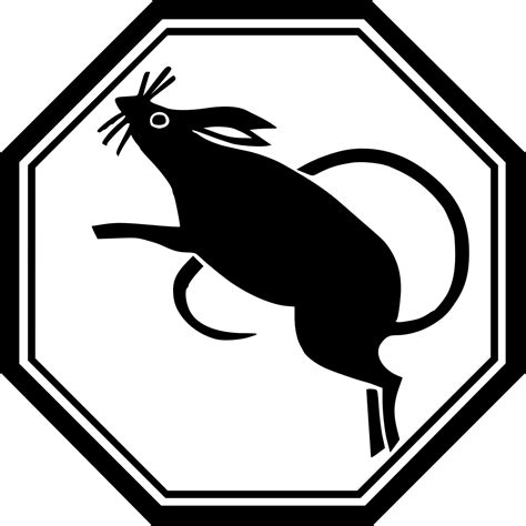 rat zodiac wikipedia