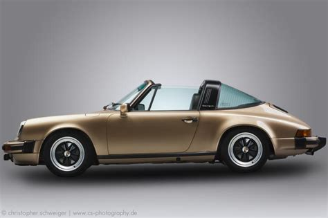 porsche targa 1980 1980 porsche 911 sc related infomation specifications