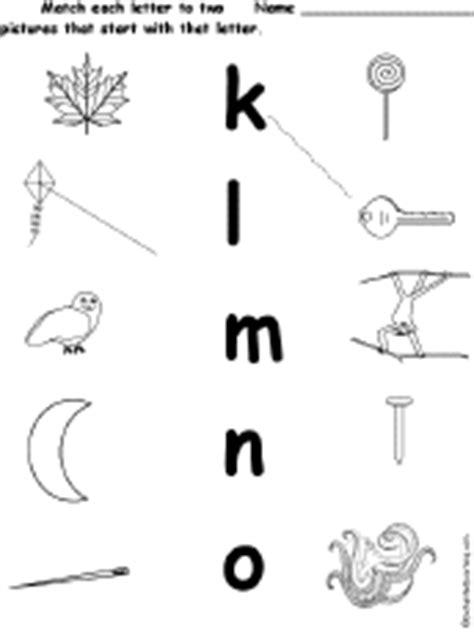letter m alphabet activities at enchantedlearning com letter m alphabet activities at enchantedlearning com