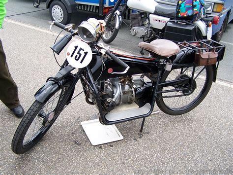 Motorradmarke B motorradmarke a b c motoglasklar de