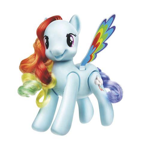 My Pony Flip by My Pony Flip And Whirl Rainbow Dash