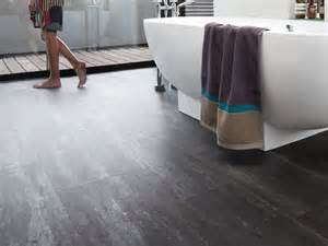 synthetic material floor tiles senso 7 25 by gerflor