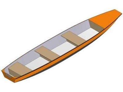 free boat trader online royalty free photos uk building wooden sailboat mast
