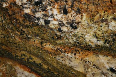 Yellow Kitchen Countertops - finestone granite amp marble granite yellow gold carnival