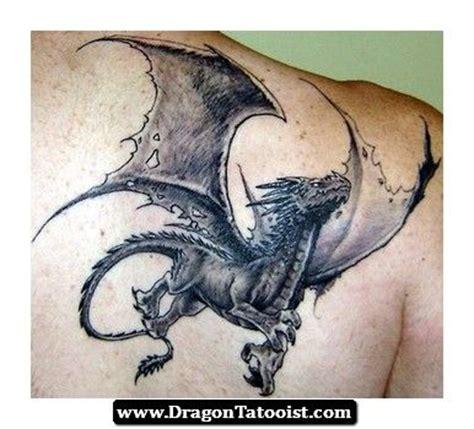 tattoo dragon moscow 22 besten tattoos bilder auf pinterest drachen fantasy