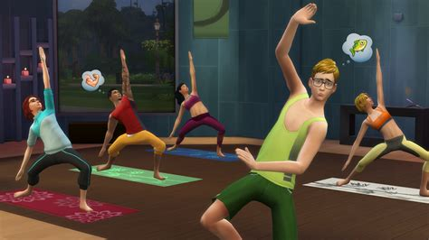 mod the sims downloads challenge themes stuff for kids koop the sims 4 bundle pack pc spel origin download