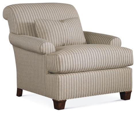 roosevelt chair roosevelt chair baker furniture traditional