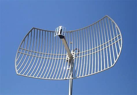 artikel membuat antena parabola sendiri pengertian dan jenis jenis antena heri kiswanto sinaga