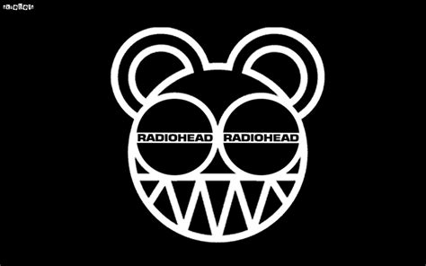 Exactly Gif radiohead eyes wallpaper by skrebels on deviantart