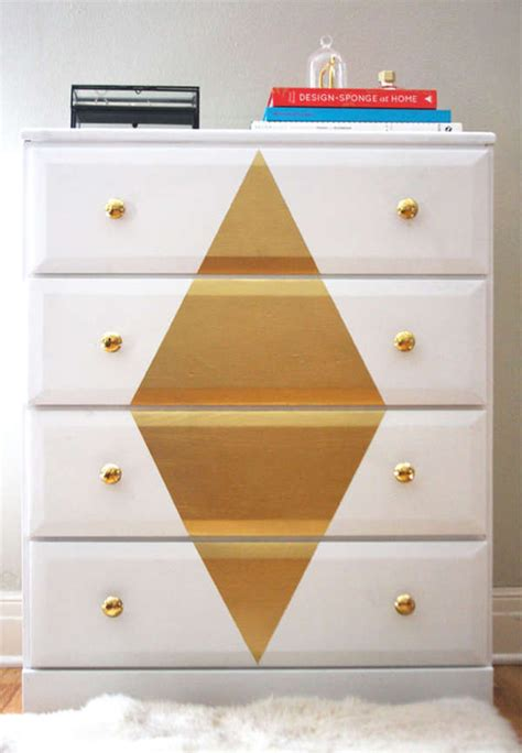 inspiring dresser makeover ideas best friends for frosting