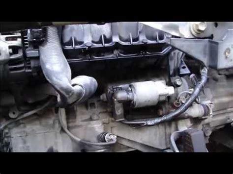 hyundai santa fe manual transmission diagram, hyundai