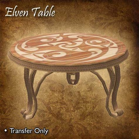 elvish home decor elvish home decor homes for the hobbit rivendell