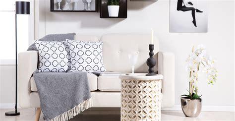 kissen skandinavisches design sofa skandinavisches design chic und cool westwing