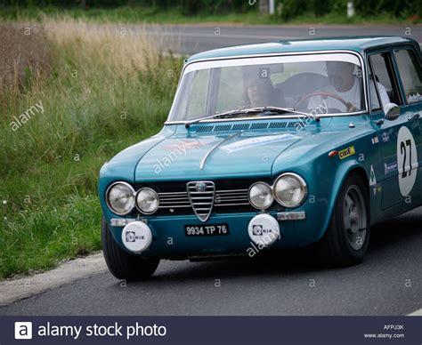 alfa romeo classic blue 100 alfa romeo giulietta classic rm sotheby u0027s