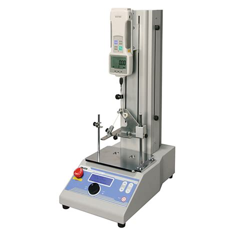 Tester Degree by 45 Degree Peel Tester Imada Inc